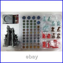 A Song of Ice & Fire Hand of the King Box Minatures Tabletop Game