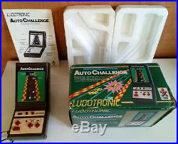 Game & Watch Table Top / superbe état. Very good condition