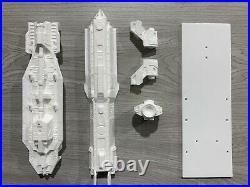 Halo fleet battles Unsc Punic