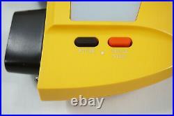 Jungle Fighter 3D TOMY Handheld Tomytronic LSI Tabletop Game Tested 1983 Japan