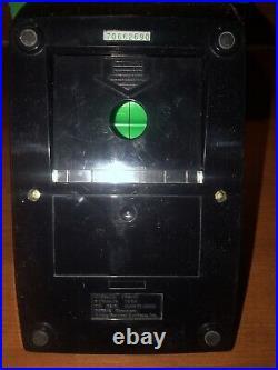 Nintendo Game&Watch Tabletop popeye
