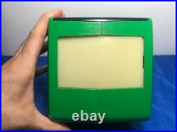 Popeye Game&Watch Table Top Mini Arcade TESTED AS IS RARE