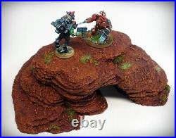 S&P Archway Tabletop Wargaming, D&D 3D printed scatter terrain