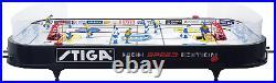 Stiga Tabletop Ice Hockey Game High Speed