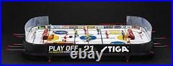 Stiga Tabletop Ice Hockey Game Play Off 21 Sweden-Canada