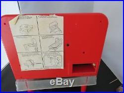 Vintage He-Man MOTU Table top pinball game
