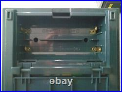 Vintage Tomy Scramble tabletop LSI electronic handheld game (Japan) (works)