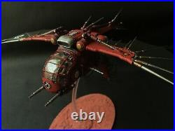 Warhammer 40k Adeptus Mechanicus Archaeopter Tabletop Ready
